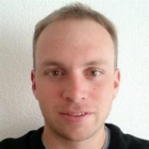 Christian Krump