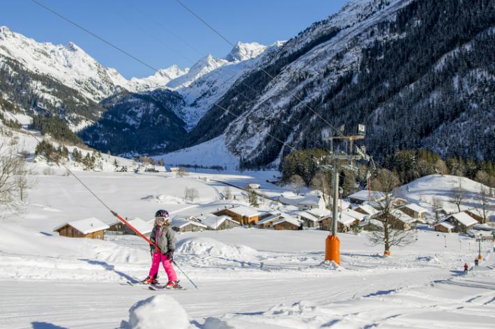 skilift-gadmen