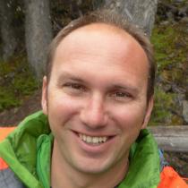 Tobias Krump